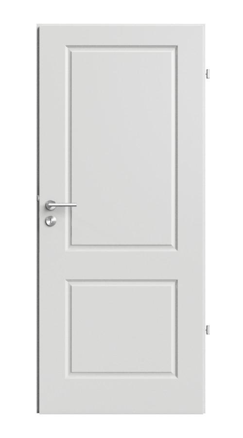 provence typ 4002 ferrum ral 7047 innent r westag getalit. Black Bedroom Furniture Sets. Home Design Ideas