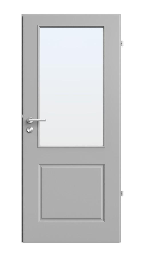 provence typ 4002 la kitt ral 7004 innent r westag getalit. Black Bedroom Furniture Sets. Home Design Ideas