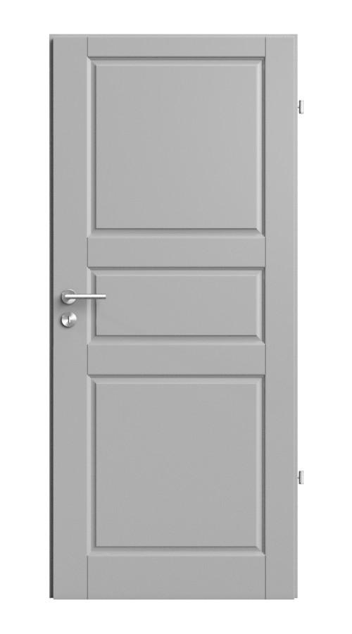 provence typ 4003 kitt ral 7004 innent r westag getalit. Black Bedroom Furniture Sets. Home Design Ideas