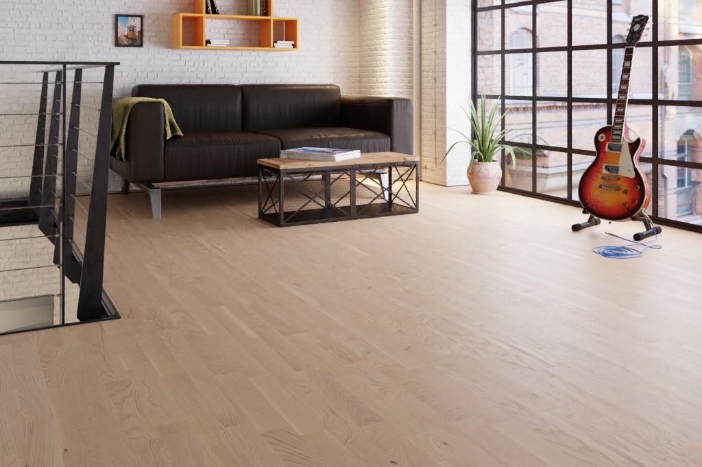 Fußboden Verlegen Verschnitt ~ Parkett verlegen boden wiki wissen