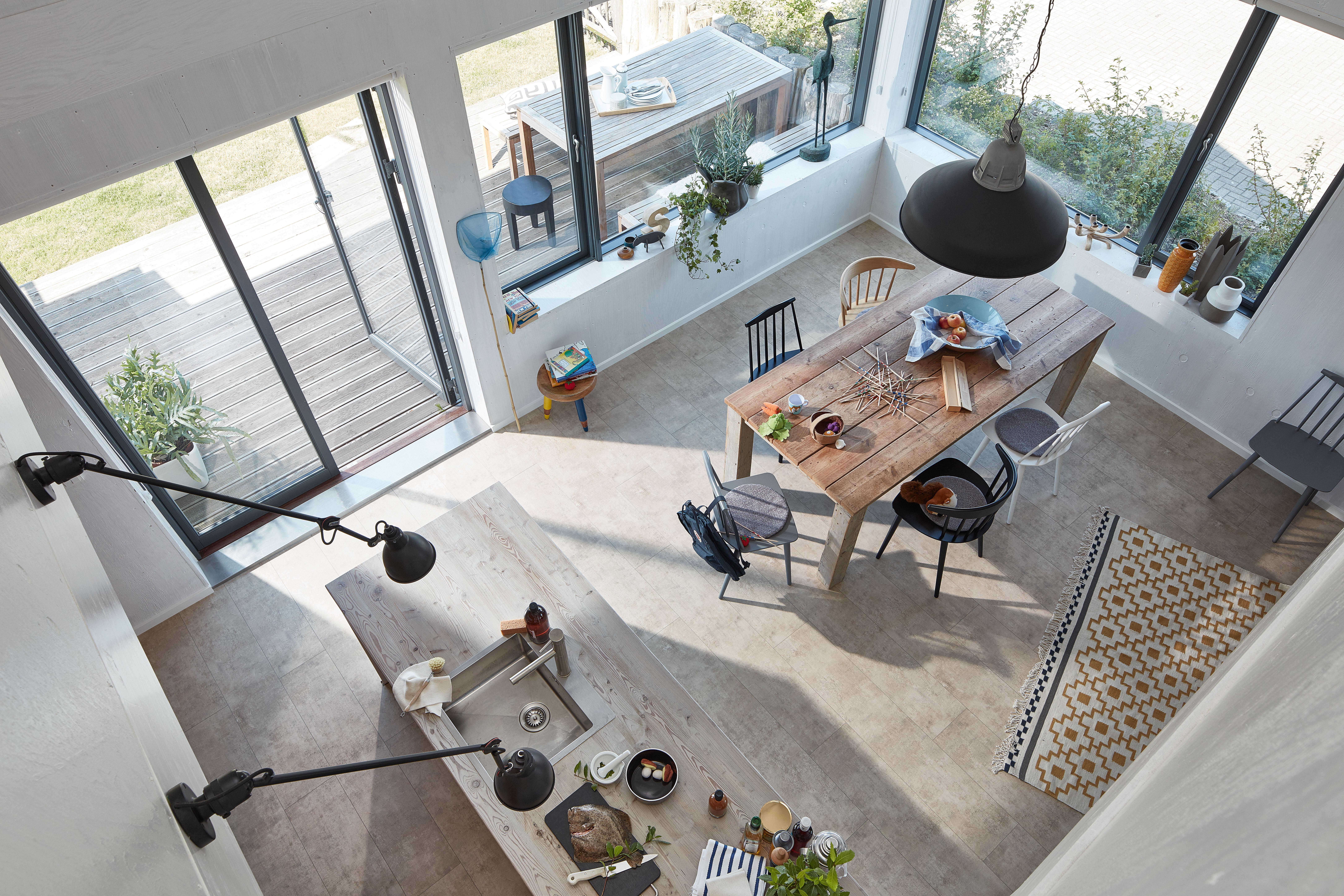 Fußboden Und Farbenwelt Ingelheim ~ Fußboden dämmung recticel dämmsysteme fußbodendämmung m² pur