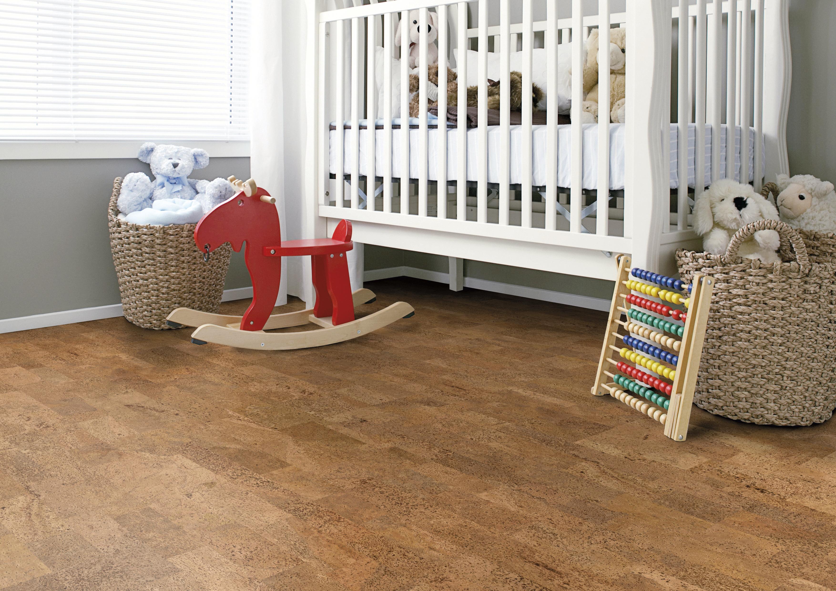 Vinyl Fußboden Kinderzimmer ~ Fußwarmer fußboden boden wiki wissen