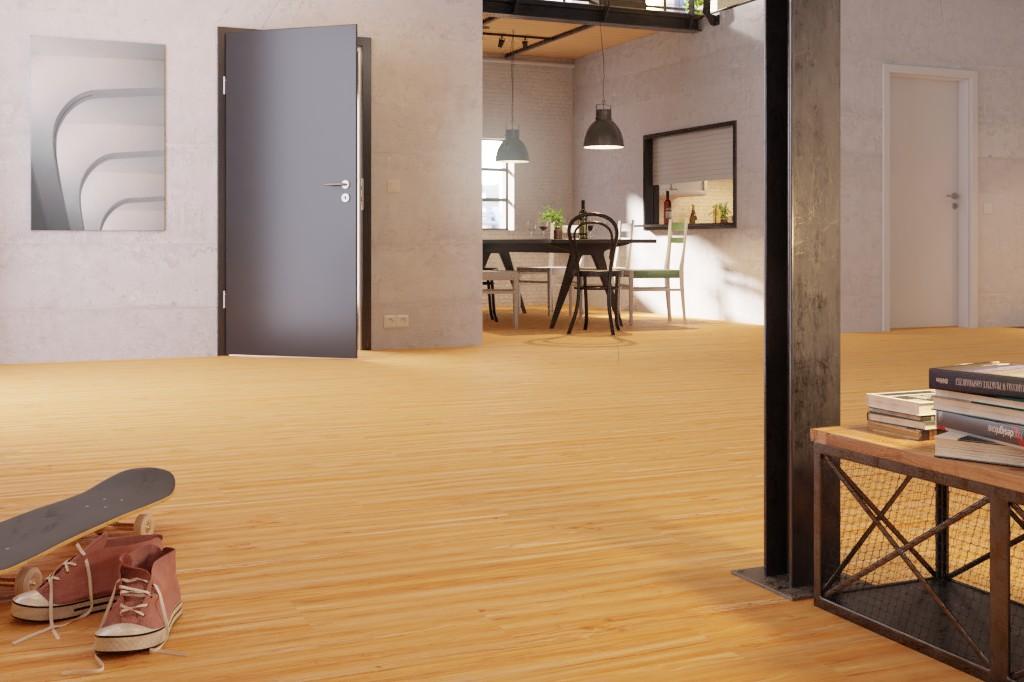 Fußboden Im Eingangsbereich ~ Schmutziger fußboden und wand im eingangsbereich bild von
