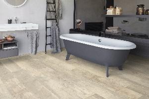 vinylboden boden wiki wissen. Black Bedroom Furniture Sets. Home Design Ideas
