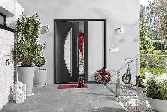 Haustüren, Seitenteile, Oberlicht, Sonderkonstruktion, online, kaufen