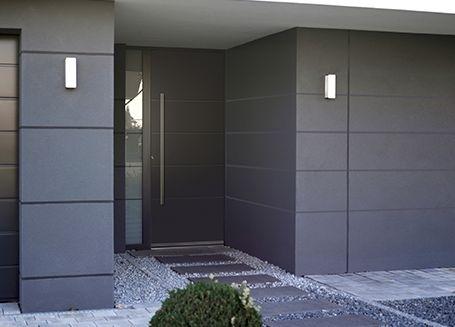 Haustüren, Fugen, Design, online, kaufen