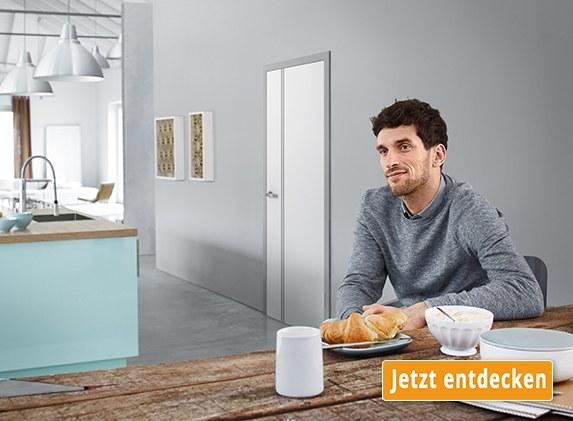 Innentüren von Jeld-Wen