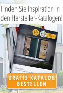 Katalog, gratis, Versand, bestellen