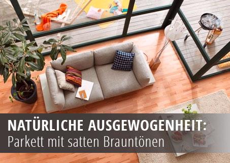 Bodenbeläge, Fußboden, Parkett, naturfarben, natürlich