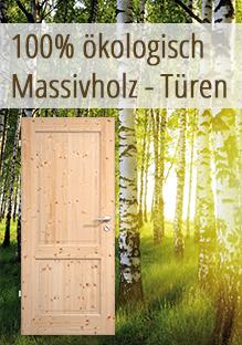 inspirationskachel_innentueren_massivholztueren
