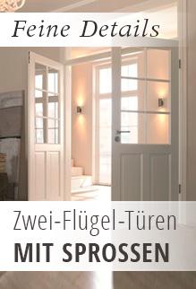 doppelfl gelt ren zweifl gelige t ren kaufen. Black Bedroom Furniture Sets. Home Design Ideas