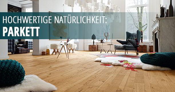 DEINE TÜR, Parkett, Bodenbelag, Fertigparkett, Echtholz-Parkett, Holz-Bodenbelag