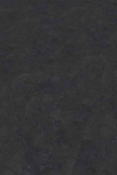 Vinylboden als Fläche
