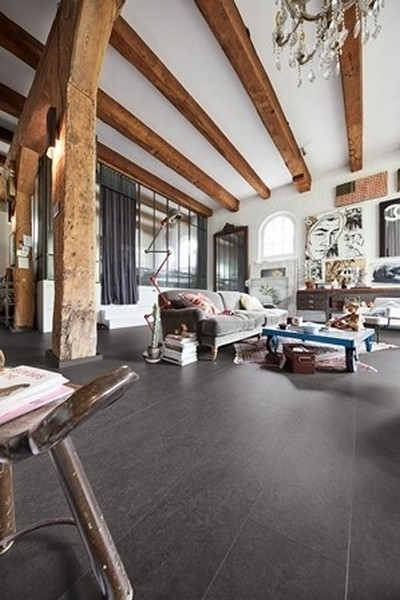 was ist vinylboden deinet. Black Bedroom Furniture Sets. Home Design Ideas