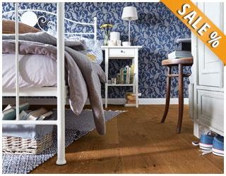 Fussboden, günstig, online kaufen, Sale, Discount