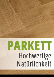 Parkett, Fussboden, Echtholz-Fussboden, Bodenbelag