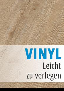 Fußboden, Bodenbelag, Vinyl, Kunststoff