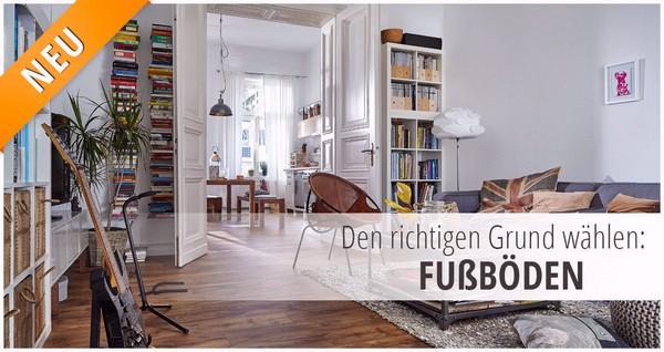 DEINE TÜR, Fußböden, Fußboden, Laminat, Parkett, Vinyl Designböden