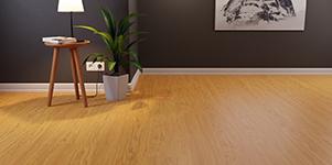 Fußboden online kaufen