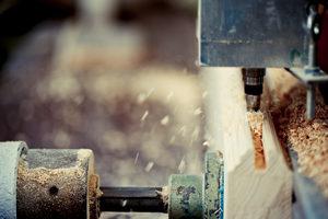 Manufaktur, Deine Tür, Tischlerei, Tischlerhandwerk, Handarbeit