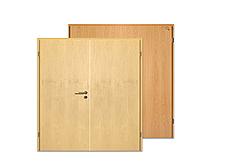 Wohnungstüren preise  Türdrücker und Zubehör für Türen kaufen