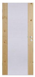 Innentüren eiche massiv  Holztüren direkt vom Hersteller » DeineTür.de