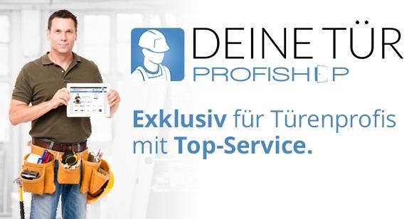 Deinetuer-Profishop.de
