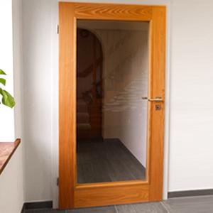 t ren g nstig online kaufen deinet. Black Bedroom Furniture Sets. Home Design Ideas
