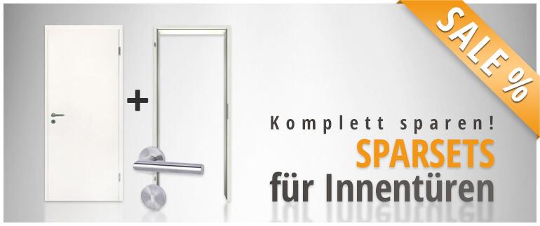 Bekannt Türen und Fußboden online kaufen » DeineTür.de ZC78