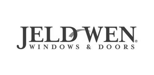 Logo Jeld-Wen günstig billig Discount Innentür Massivholztür