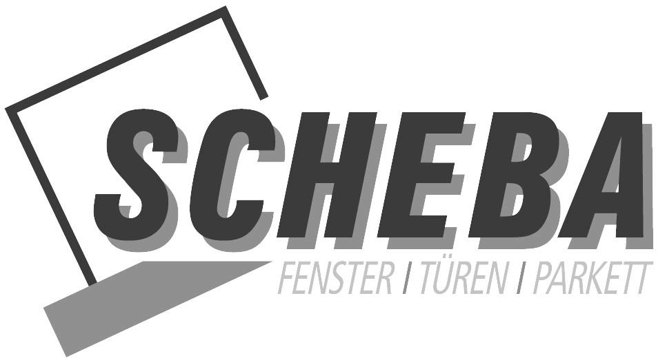 Scheba Wein Design Innentüren