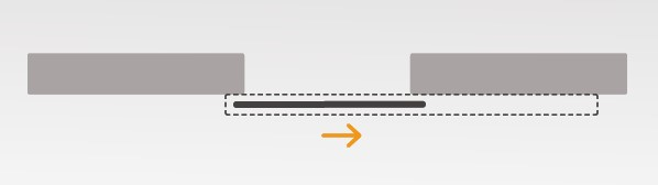 Relativ Was ist DIN links und DIN rechts?   Türen-Wiki Wissen BX62