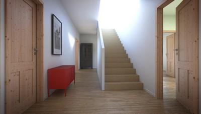 landhaus t ren mit bester qualit t zum kleinsten preis. Black Bedroom Furniture Sets. Home Design Ideas