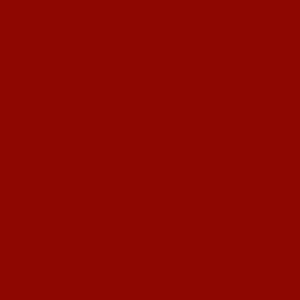 RAL 3003 Rubinrot