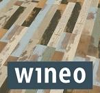 Boden von wineo