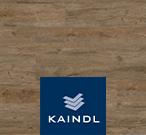 Laminat und Vinyl von Kaindl