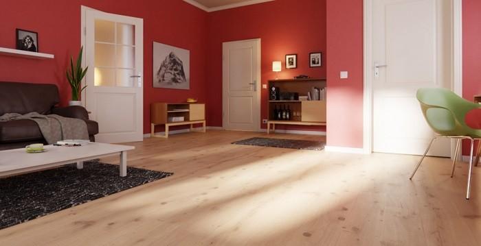 klick parkett gnstig finest belcolor ag parkett with. Black Bedroom Furniture Sets. Home Design Ideas