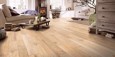 Milieubild Fußboden online kaufen