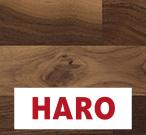 Boden von Haro