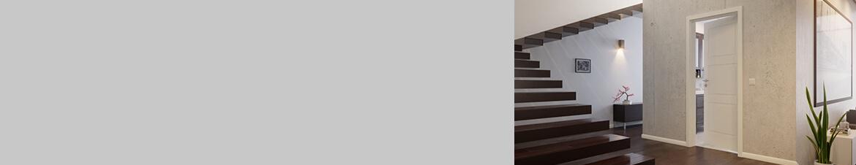 Stiltüren der Modell-Linie Cofi Premium