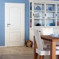 Westag & Getalit, Provence, Innentüren, Zimmertür, Landhaus, eingebaut