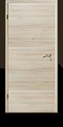 cpl queroptik deinet. Black Bedroom Furniture Sets. Home Design Ideas