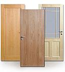Weiße Innentür Weißlacktür weiß Tür hochwertig Premium