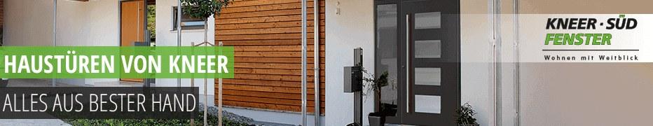 kneer haust ren kaufen. Black Bedroom Furniture Sets. Home Design Ideas