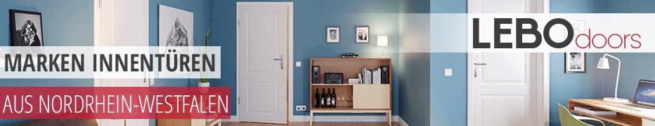 Preiswerte Innentüren innentüren und zargen von lebo kaufen