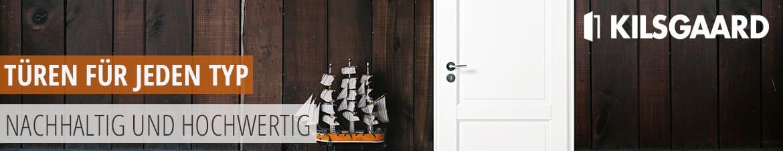 Kilsgaard Türen
