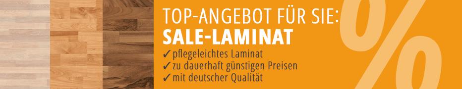 Bodenbelag, Laminat, günstig, online kaufen