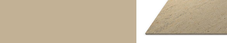 Steinoptik-Fliesen von Konskie