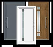 haust ren kaufen. Black Bedroom Furniture Sets. Home Design Ideas