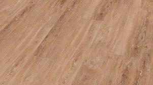 Vinyl Fußboden Kaufen ~ Vinylboden kaufen
